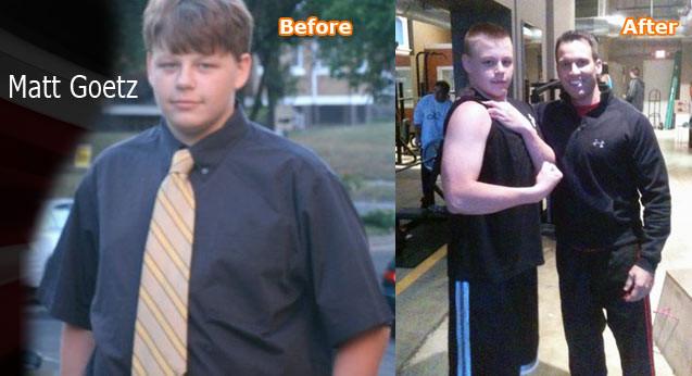mattgoetz before and after.jpg