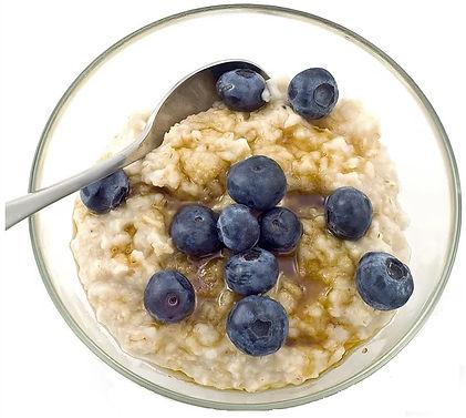 oatmeal pic cropped.jpg