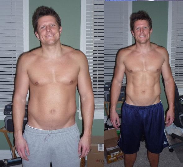Brian Siler Before and After.jpg