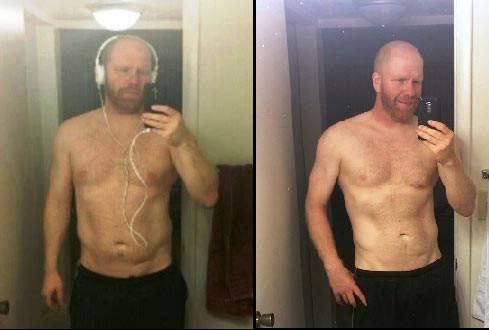 Raido-Kudre-before and after.jpg