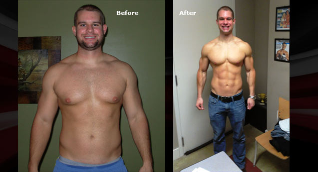 John bessler before and after.jpg