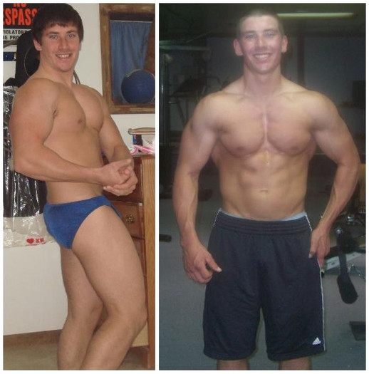 Nick hale before and after.jpg