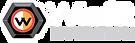 wiefit logo white.png