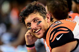 Tyler-Eifert-Bengal-Photo.jpg