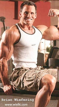 Brian%20Wiefering%20Bicep%20Pic_edited.j