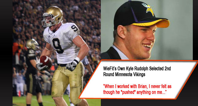 kylerudolph before and after athlete.jpg