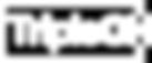 Triple GH logo transparent.png