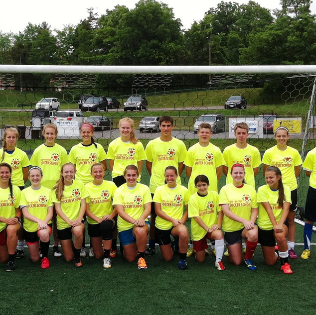 S4 Camp older kids yellow shirts.jpg