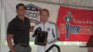 s4 Brian receiving award.jpg