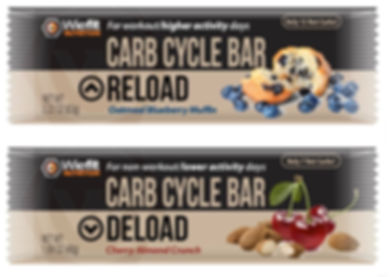 Carb Cycle Bars.jpg