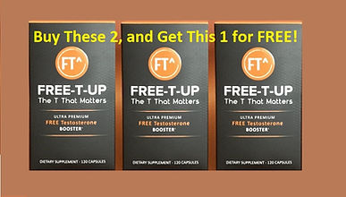 FREETUP buy 1 get 1 free.jpg