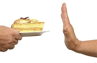 Jackbox appetite-control.png