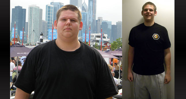 ryanstenken before and after.jpg
