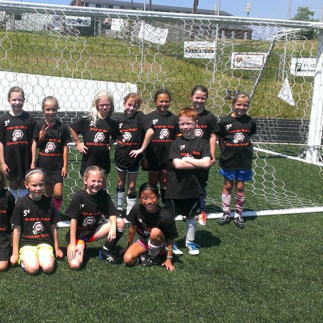 S4 camp black shirts young kids.jpg