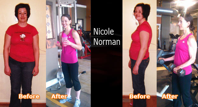 nicolenorman before and after.jpg