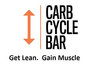 carb cycle logo b.jpg