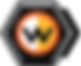 wiefit logo transparent.png