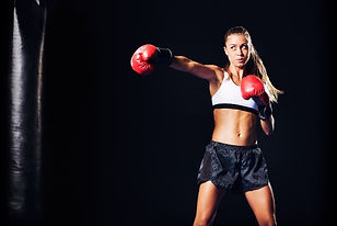 Female Boxing Picture.jpg