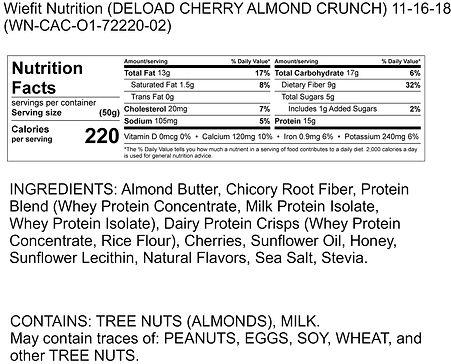DELOAD NUTRITION PANEL.jpg