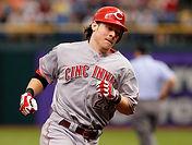 Ryan-Hanigan-Reds-Pic.jpg