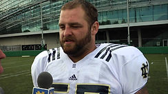 Mike-Golic-Jr.-Pic.jpg