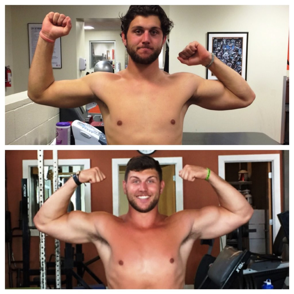 Eifert-before-and-after.jpg