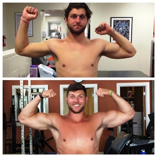 Eifert-before-and-after.jpg