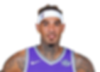 Willie-Cauley-Stein-Sacramento-Kings.png