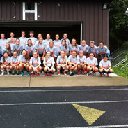 s4 old age group camp.jpg