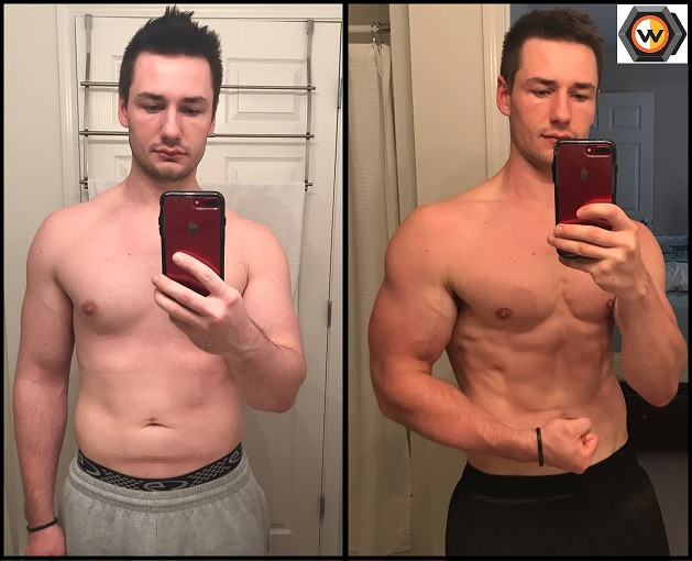 Andrew Kaiser Before and After.jpg