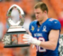 Kyle-Rudolph-Pro-Bowl.jpg
