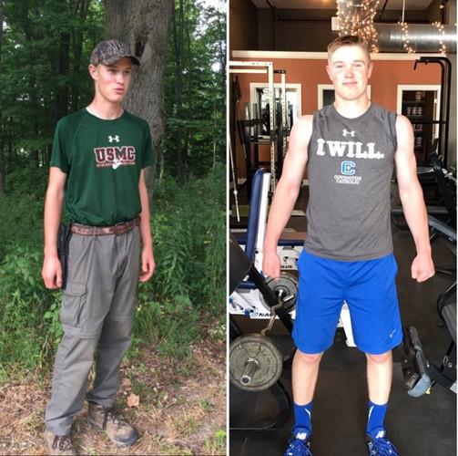 fortner-before and after.jpg