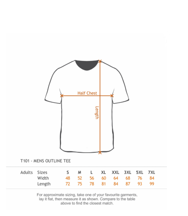 Shirt info.PNG