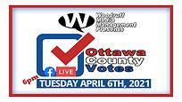 Ottawa County votes 2021 General.jpg