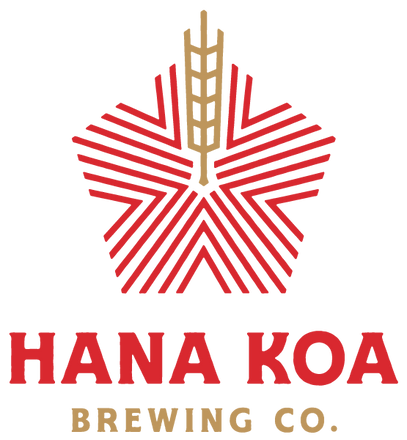 Hana Koa Brewery.png