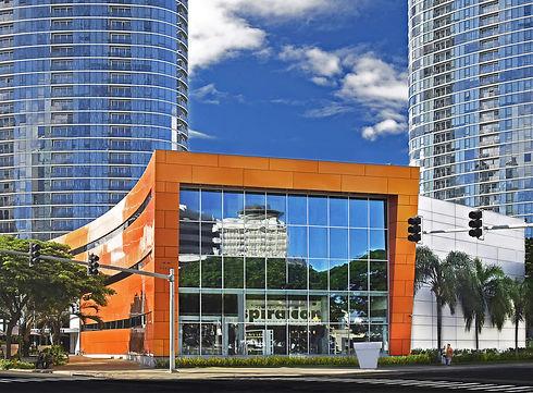 Honolulu Design Center.jpg
