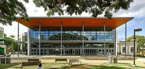 Warrior Recreation Center (UH Manoa).jpg