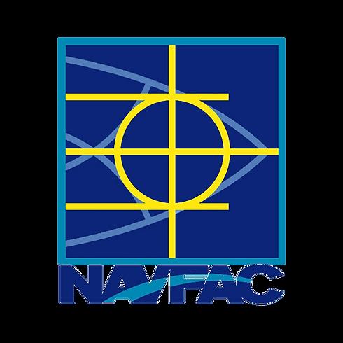 NAVFAC_edited.png