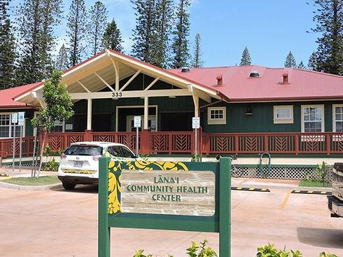 Lanai Community Health Center.jpg