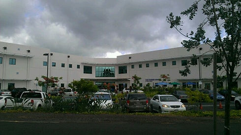 OTW - Annex Building.jpg