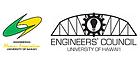 UH EAAUH Logo.png