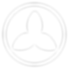 detoks ikon