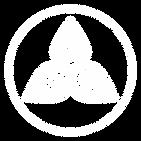 sindirim ikon