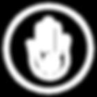 metabolizma ikon