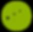 probiyotik ikon