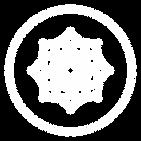 bağışıklık ikon