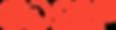 odis-logo.png