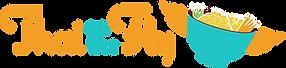 ThaiontheFly_landscape_logo.png