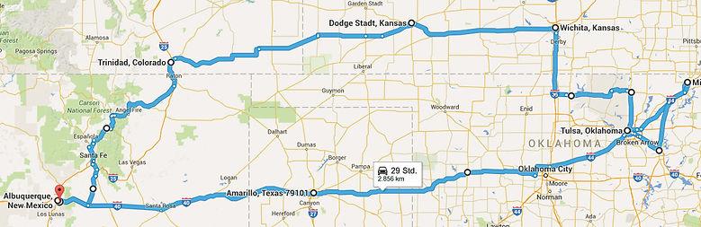 Kansas Oklahoma.jpg