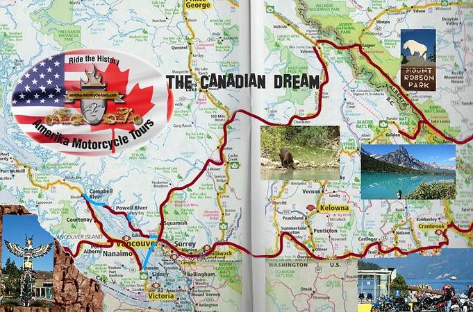 Canada Dream.jpg